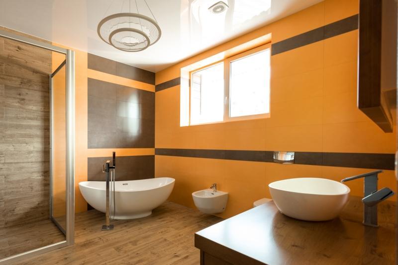 carpintería para baños Manresa